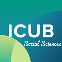 ICUB-social sciences