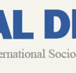global-dialogue