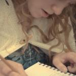 writing_small