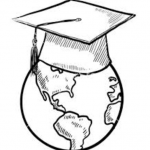 graduation-hat